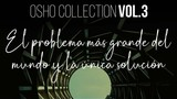 En tan profunda meditación - OSHO Talks Vol. 3