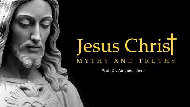 Was the Virgin a myth that came from older cultures?